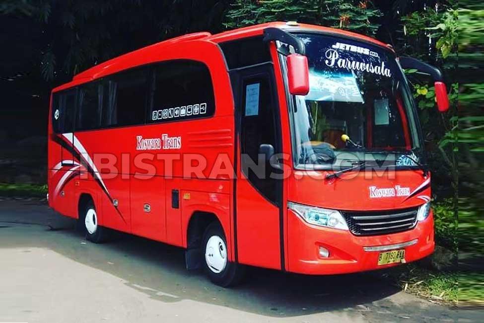 ibistrans.com bus pariwisata jakarta koswara trans medium