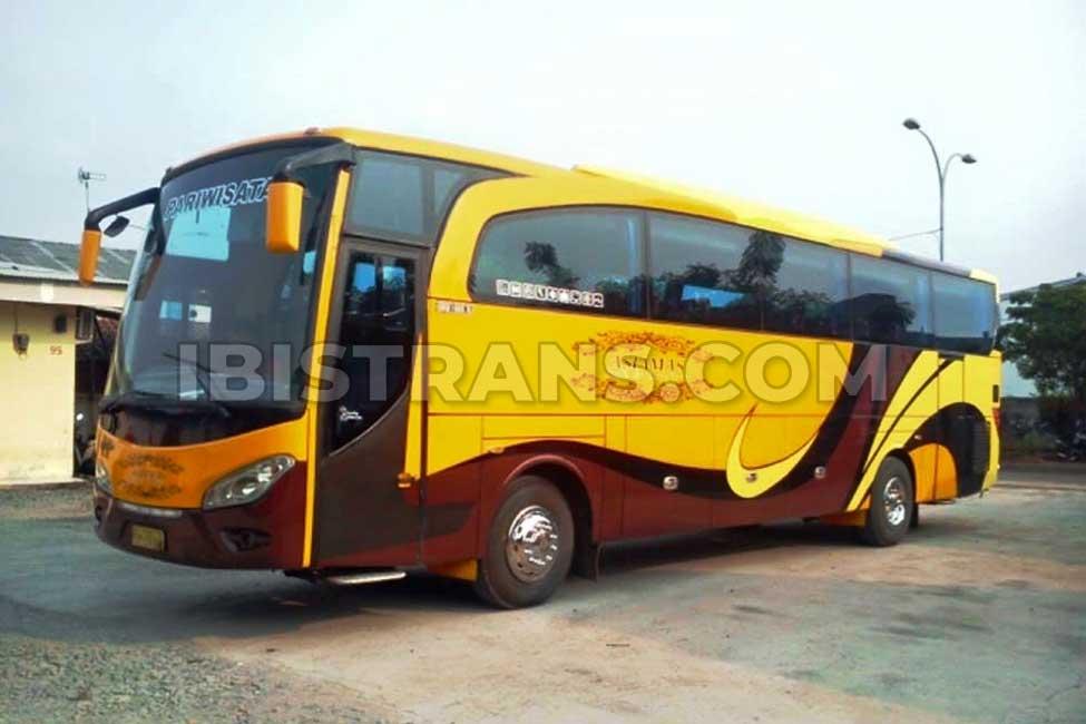ibistrans.com foto bus pariwisata asiamas big bus