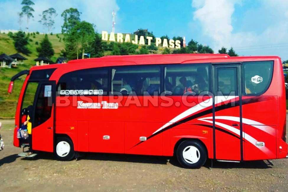 ibistrans.com foto bus pariwisata medium koswara trans