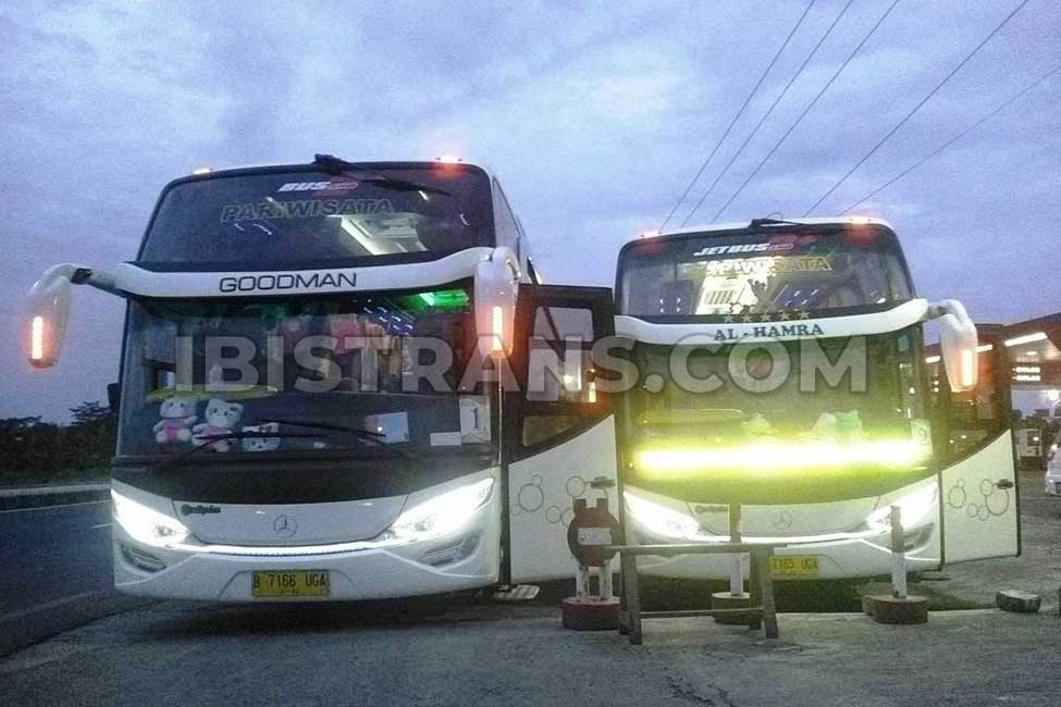 ibistrans.com foto sewa bus pariwisata kanaya transport