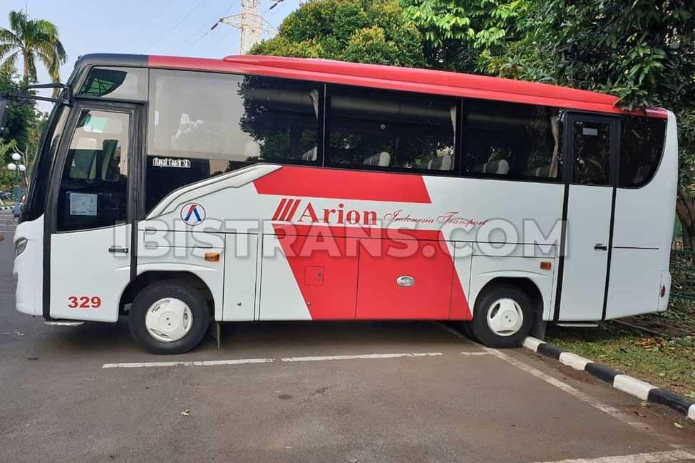 ibistrans.com foto sewa bus pariwisata medium Arion