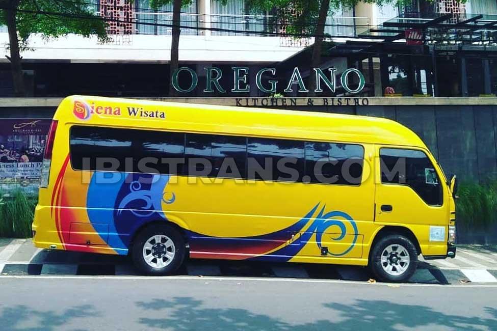 ibistrans.com harga bus pariwisata siena wisata