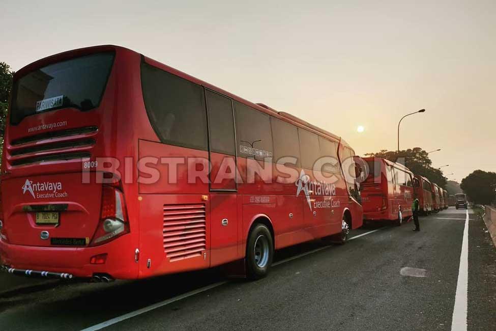 ibistrans.com harga sewa bus pariwisata antavaya big bus