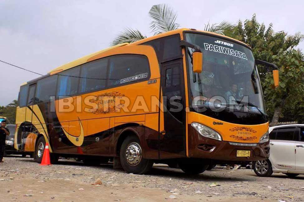 ibistrans.com harga sewa bus pariwisata asiamas