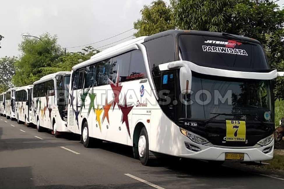 ibistrans.com harga sewa bus pariwisata starbus