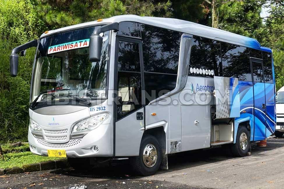 ibistrans.com sewa bus pariwisata aerotrans medium