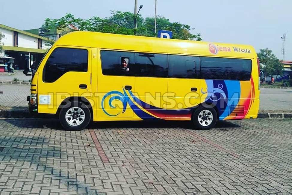 ibistrans.com sewa microbus pariwisata siena wisata