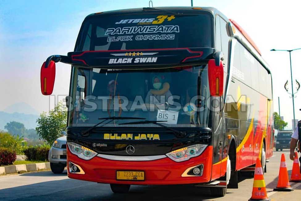 ibistrans.com gambar bus pariwisata bulan jaya HDD