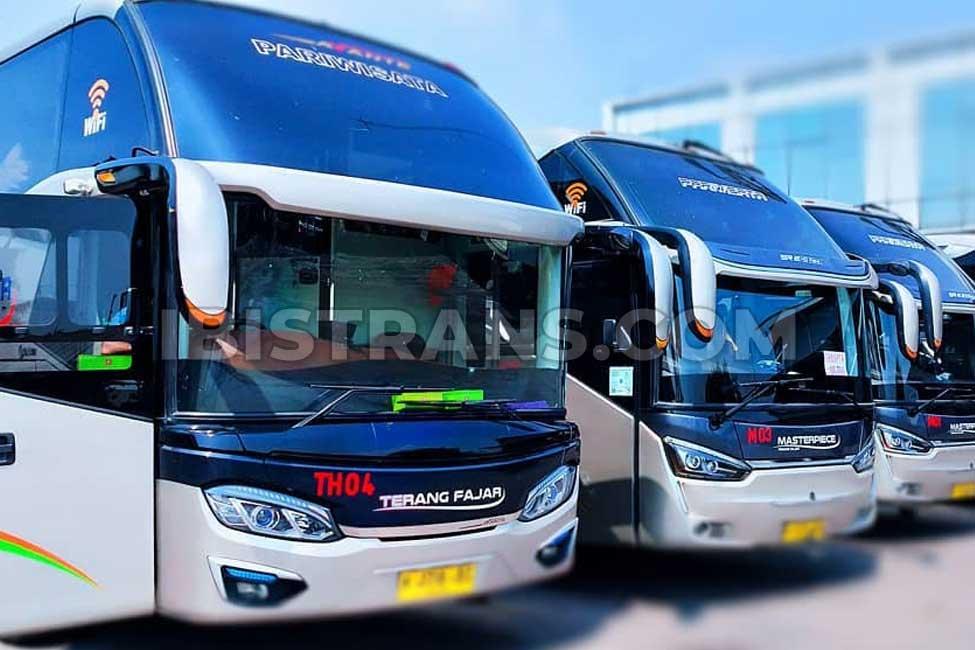 ibistrans.com gambar bus pariwisata masterpiece