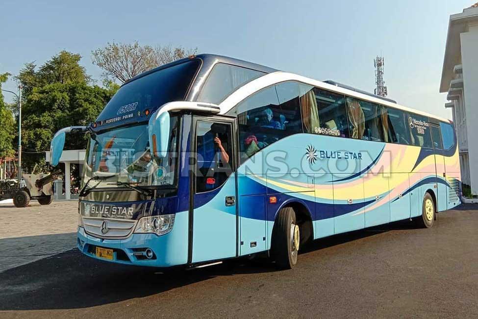 ibistrans.com harga sewa bus pariwisata HDD 59 Seat