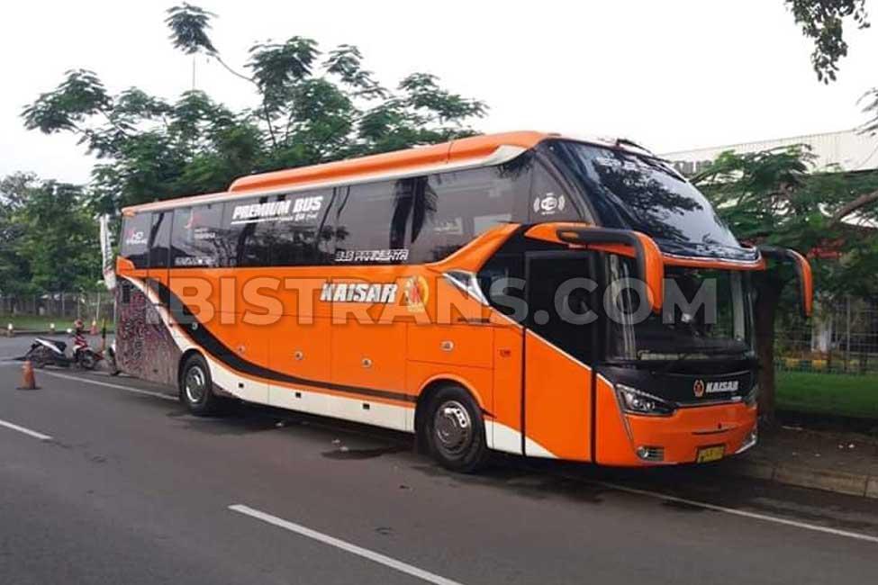 ibistrans.com harga sewa bus pariwisata kaisar