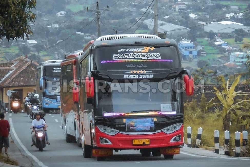 ibistrans.com po bus pariwisata Tangerang bulan jaya