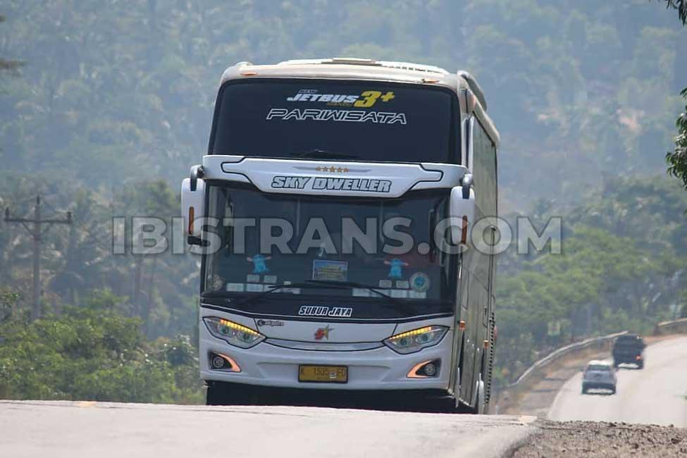 ibistrans.com harga sewa bus pariwisata subur jaya