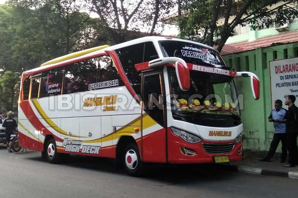 ibistrans.com harga sewa bus pariwisata Mangurus Trans