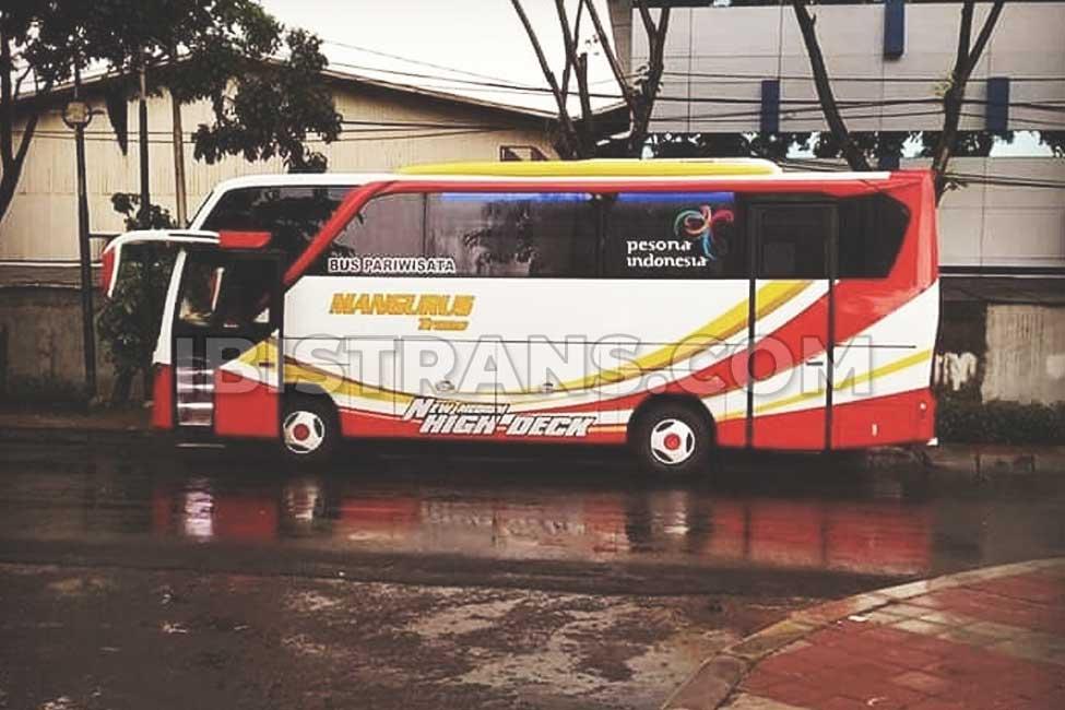 ibistrans.com sewa bus pariwisata Mangurus Trans