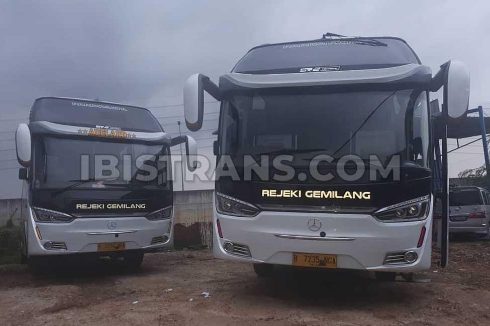 ibistrans.com sewa bus pariwisata jakarta Rejeki Gemilang