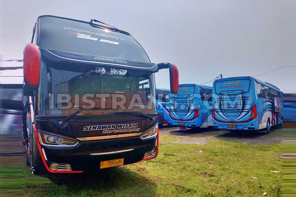 ibistrans.com foto sewa bus pariwisata sekawan wisata
