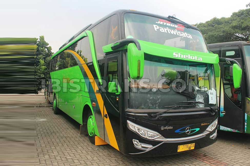 ibistrans.com gambar bus shelota jetbus2 series