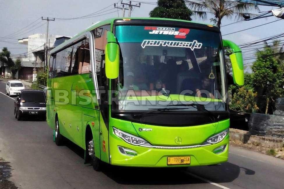 ibistrans.com harga sewa bus pariwisata shelota 59 seat