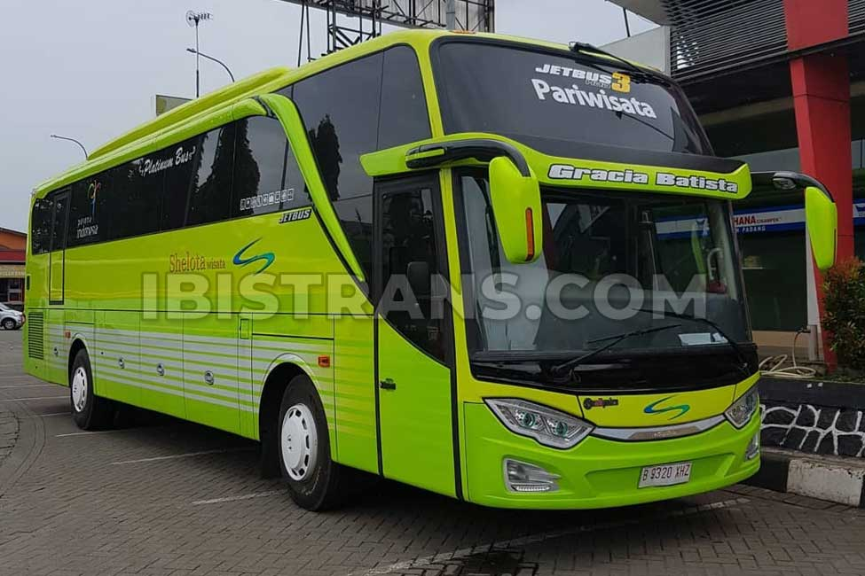 ibistrans.com jetbus3 series 59 seat milik PO shelota
