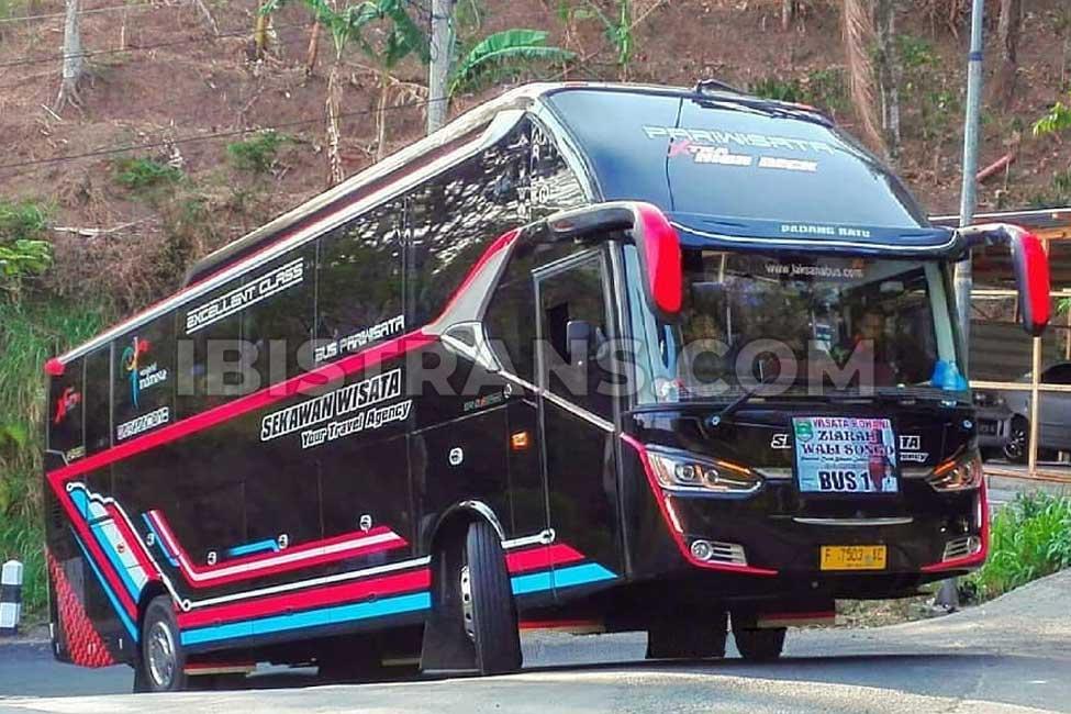 ibistrans.com po bus pariwisata sekawan wisata