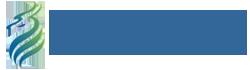 logo ibistrans header
